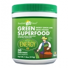 AmazingGrass Green Energy Flavour